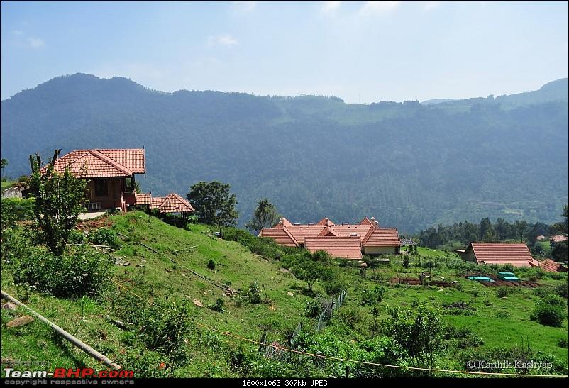 The Jet� learns to make cheese: A farmstay experience in the Nilgiris-dsc_0027.jpg