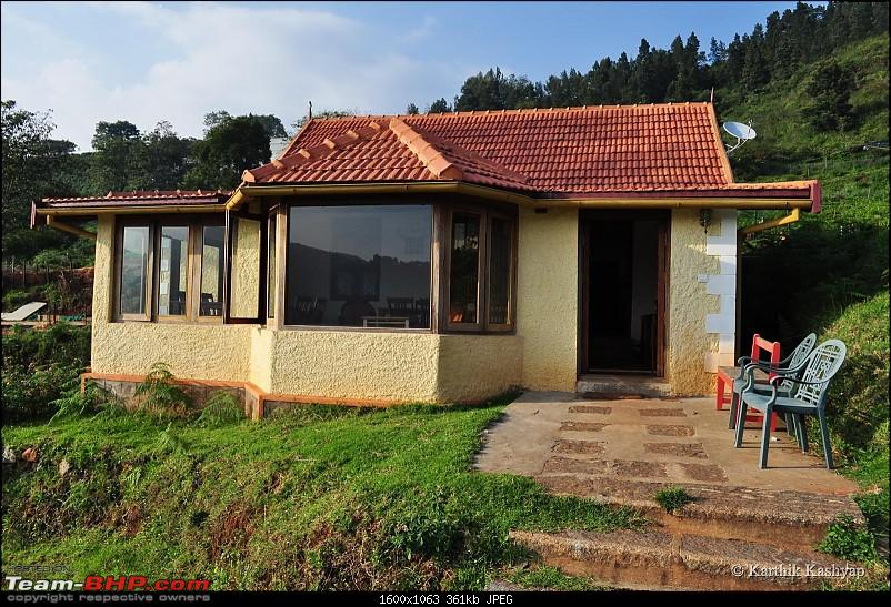 The Jet� learns to make cheese: A farmstay experience in the Nilgiris-dsc_0153.jpg
