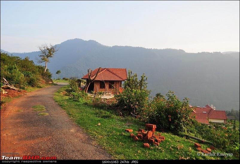 The Jet� learns to make cheese: A farmstay experience in the Nilgiris-dsc_0175.jpg