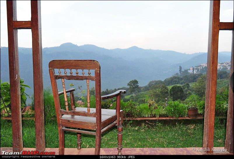 The Jet� learns to make cheese: A farmstay experience in the Nilgiris-dsc_0214.jpg