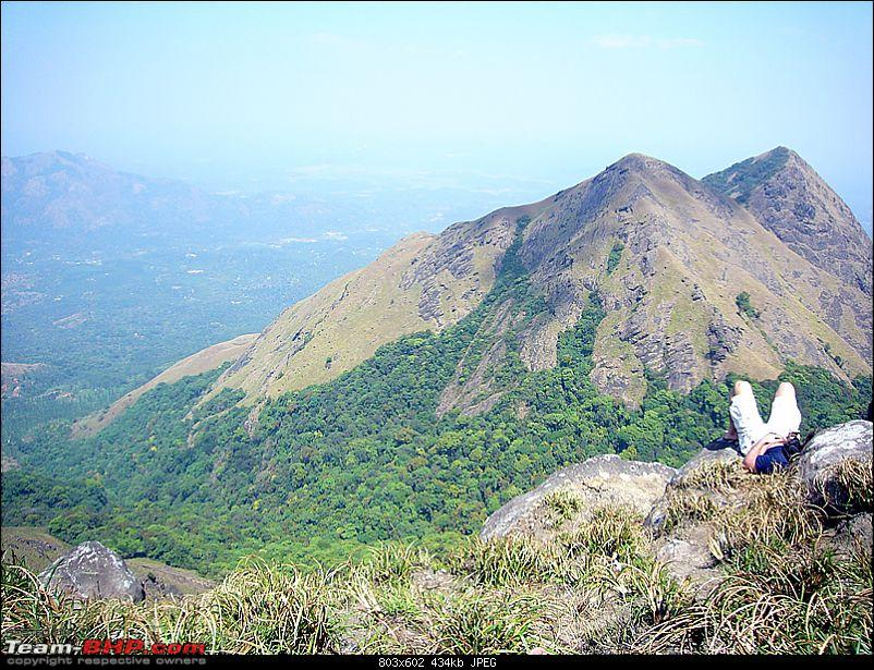 'Xing'ing around ! - Chembra Peak, Meenmutty waterfalls, Himavad Gopalaswamy betta.-16.jpg
