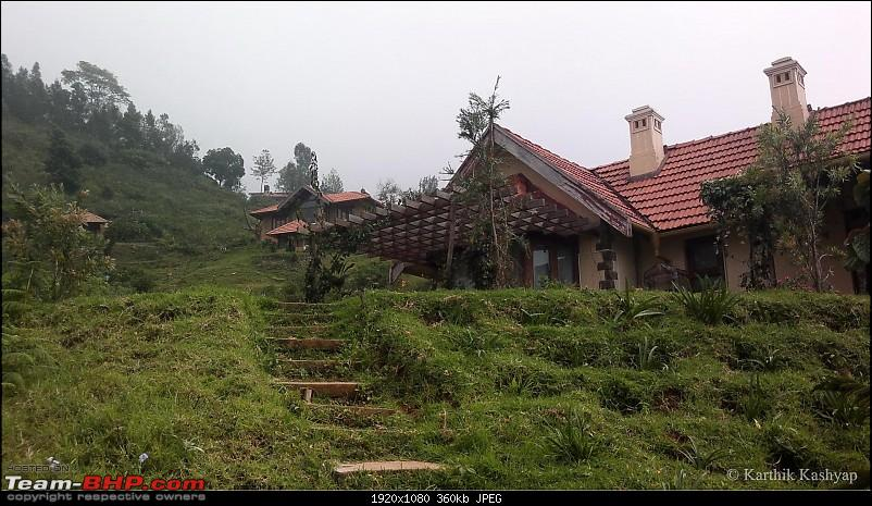 The Jet� learns to make cheese: A farmstay experience in the Nilgiris-dsc_0022.jpg