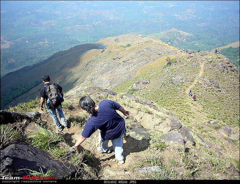 'Xing'ing around ! - Chembra Peak, Meenmutty waterfalls, Himavad Gopalaswamy betta.-18.jpg