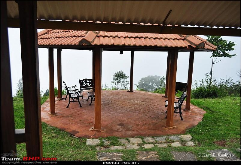 The Jet� learns to make cheese: A farmstay experience in the Nilgiris-dsc_0312.jpg