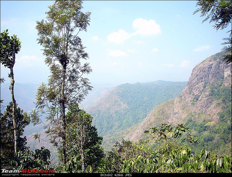 'Xing'ing around ! - Chembra Peak, Meenmutty waterfalls, Himavad Gopalaswamy betta.-20.jpg