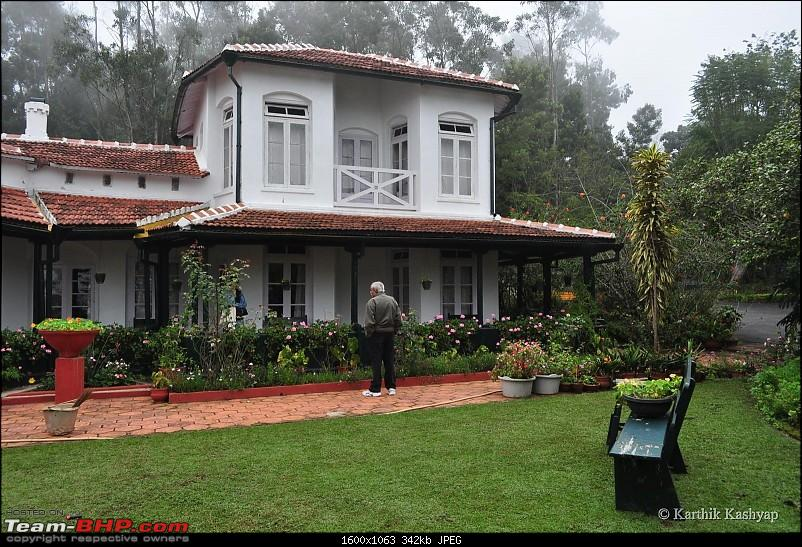 The Jet� learns to make cheese: A farmstay experience in the Nilgiris-dsc_0338.jpg
