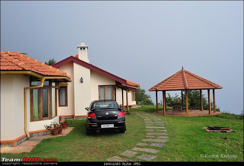 The Jet� learns to make cheese: A farmstay experience in the Nilgiris-dsc_0422.jpg