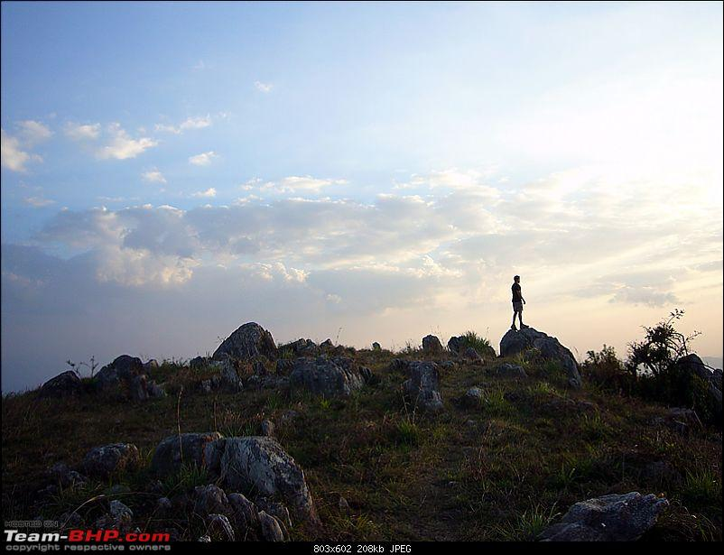 'Xing'ing around ! - Chembra Peak, Meenmutty waterfalls, Himavad Gopalaswamy betta.-35.jpg