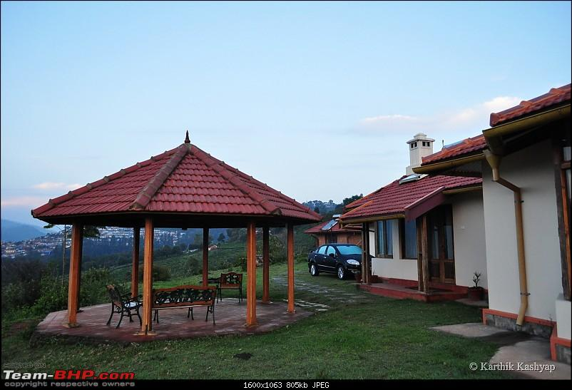 The Jet� learns to make cheese: A farmstay experience in the Nilgiris-dsc_0491.jpg