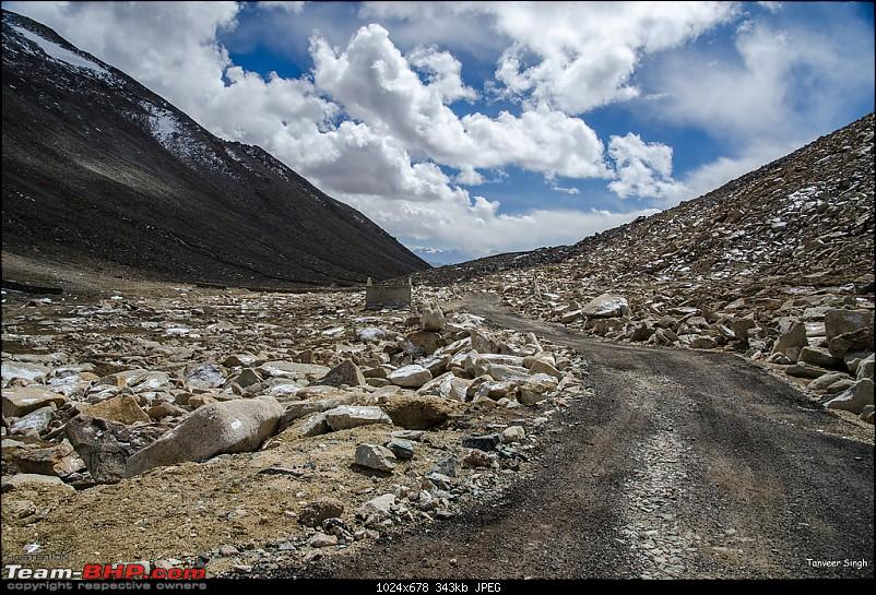 18 Passes, 15 lakes and 2 breakdowns : Ladakh and Lahaul call again-dsc_dsc_6278_lrxl.jpg