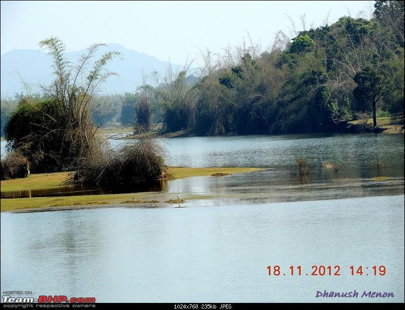 Report : Kochi - Kollur - Jog Falls - Chikmagalur - Mysore-enroute-kollur-jog-via-nagara-near-nagara-bidanur-fort-1.jpg