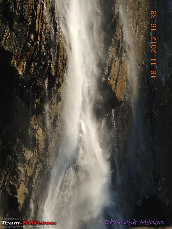 Name:  jog falls.JPG