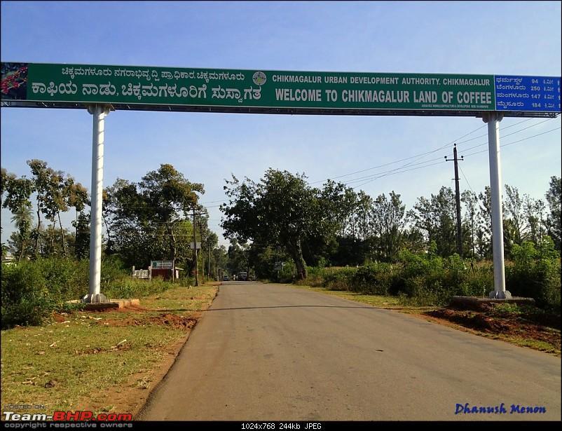 Report : Kochi - Kollur - Jog Falls - Chikmagalur - Mysore-13.jpg