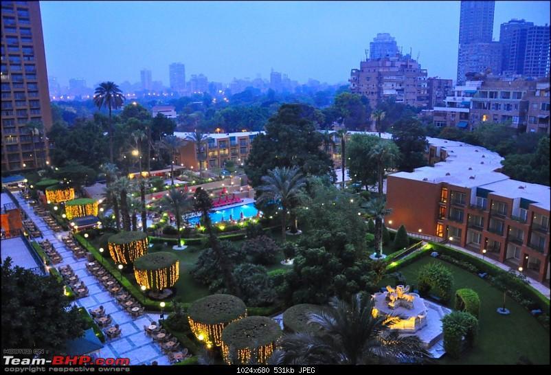 My Egypt Days : Photologue-dsc_6815.jpg