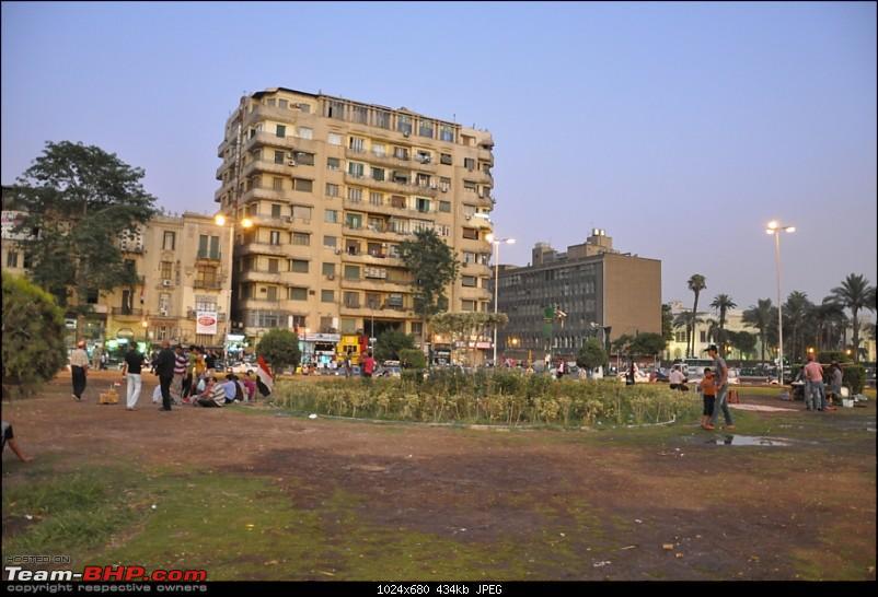 My Egypt Days : Photologue-dsc_6777.jpg