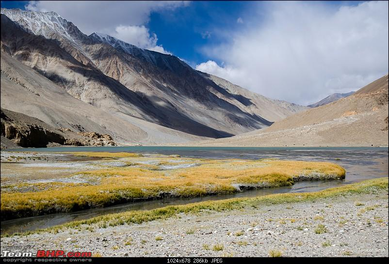 18 Passes, 15 lakes and 2 breakdowns : Ladakh and Lahaul call again-dsc_dsc_6329_lrxl.jpg