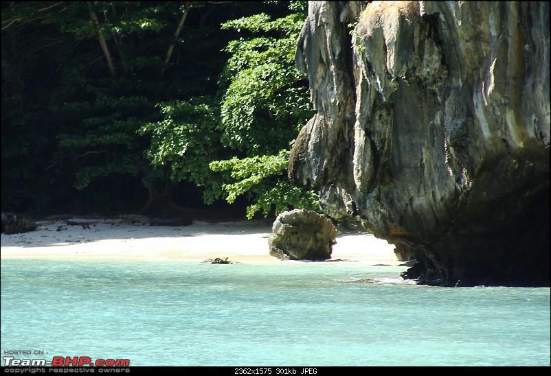 10 days across Thailand (2009) - and 8 more days (2011)-mayabeach-8.jpg