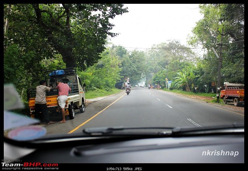 A Trip Again - Down South - Guruvayoor - Kanyakumari - Munnar - Bangalore-img_9344.jpg