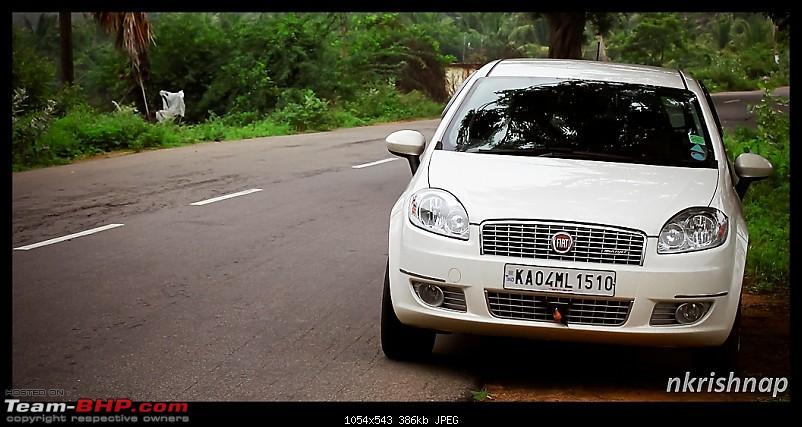 A Trip Again - Down South - Guruvayoor - Kanyakumari - Munnar - Bangalore-img_9444.jpg