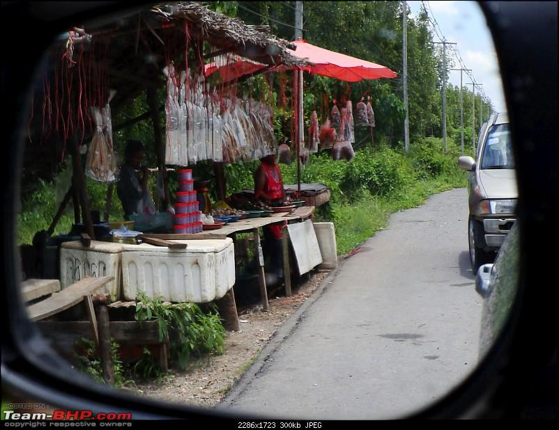 10 days across Thailand (2009) - and 8 more days (2011)-krabiphuket-12.jpg
