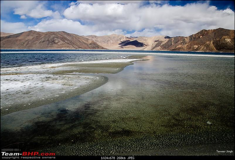 18 Passes, 15 lakes and 2 breakdowns : Ladakh and Lahaul call again-dsc_dsc_6355_lrxl.jpg