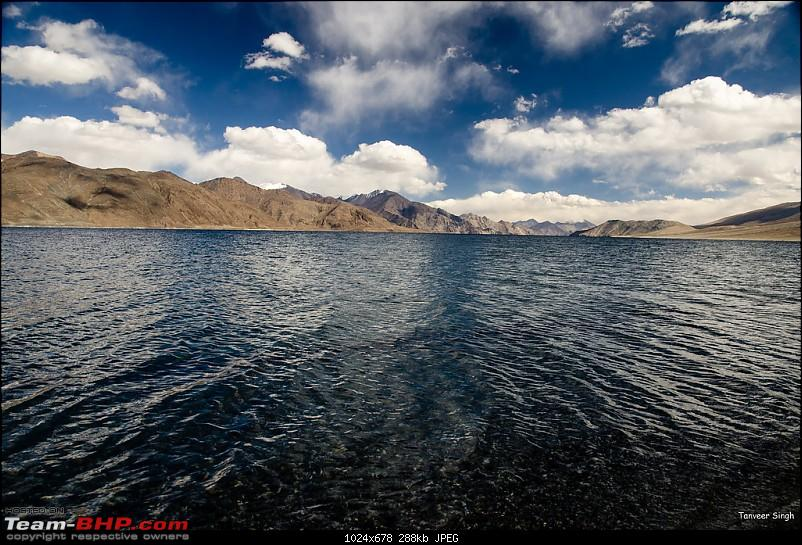 18 Passes, 15 lakes and 2 breakdowns : Ladakh and Lahaul call again-dsc_dsc_6358_lrxl.jpg