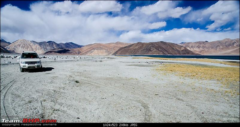 18 Passes, 15 lakes and 2 breakdowns : Ladakh and Lahaul call again-dsc_dsc_6364_lrxl.jpg