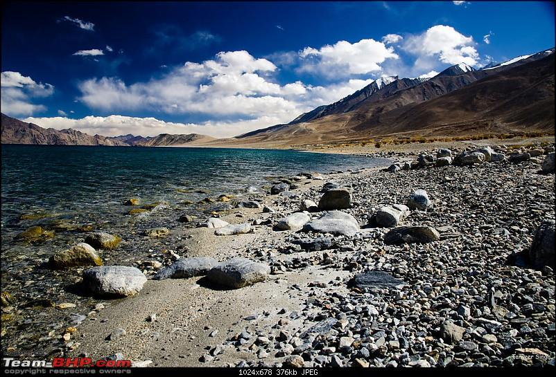 18 Passes, 15 lakes and 2 breakdowns : Ladakh and Lahaul call again-dsc_dsc_6375_lrxl.jpg