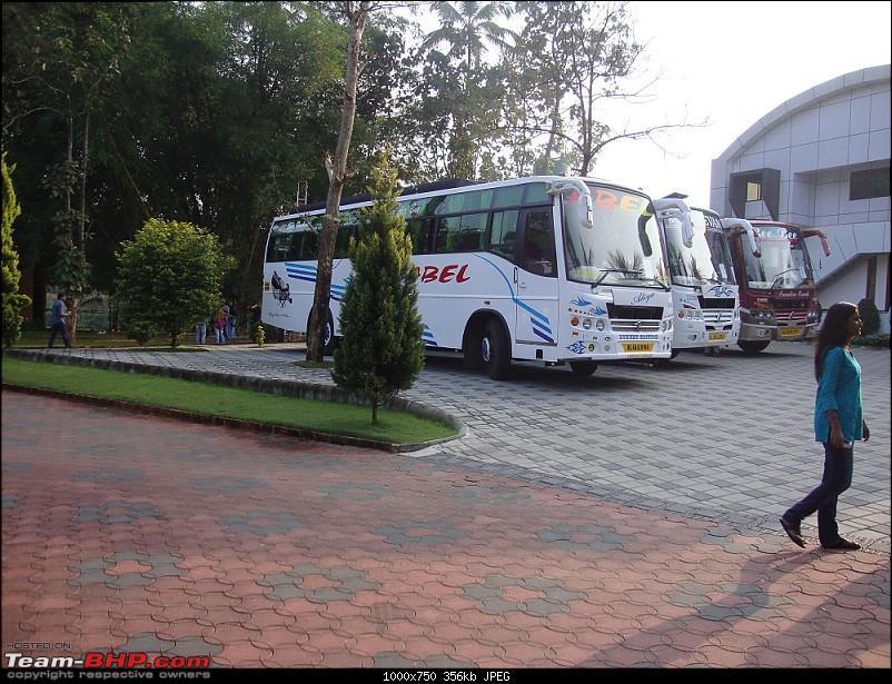 One day dash to Idukki and Cheruthoni-bus2.jpg