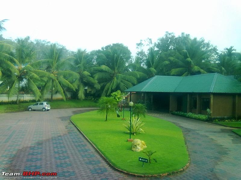 Name:  resort1.jpg Views: 2584 Size:  160.6 KB