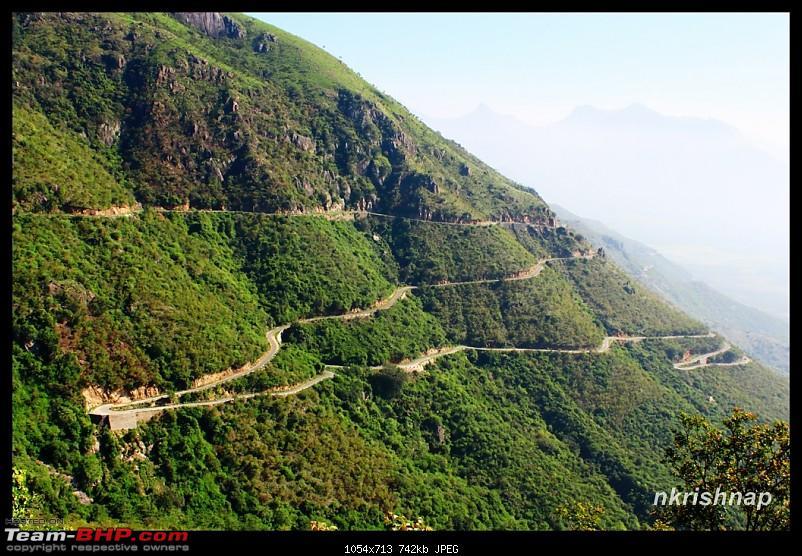A Trip Again - Down South - Guruvayoor - Kanyakumari - Munnar - Bangalore-img_9550.jpg