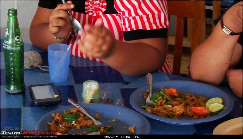10 days across Thailand (2009) - and 8 more days (2011)-phuketfood-6.jpg