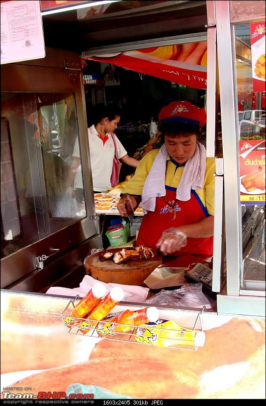 10 days across Thailand (2009) - and 8 more days (2011)-phuketfood-10.jpg