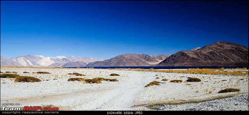 18 Passes, 15 lakes and 2 breakdowns : Ladakh and Lahaul call again-dsc_dsc_6430_lrxl.jpg