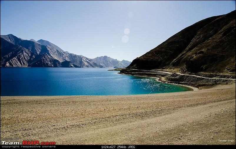 18 Passes, 15 lakes and 2 breakdowns : Ladakh and Lahaul call again-dsc_dsc_6438_lrxl.jpg
