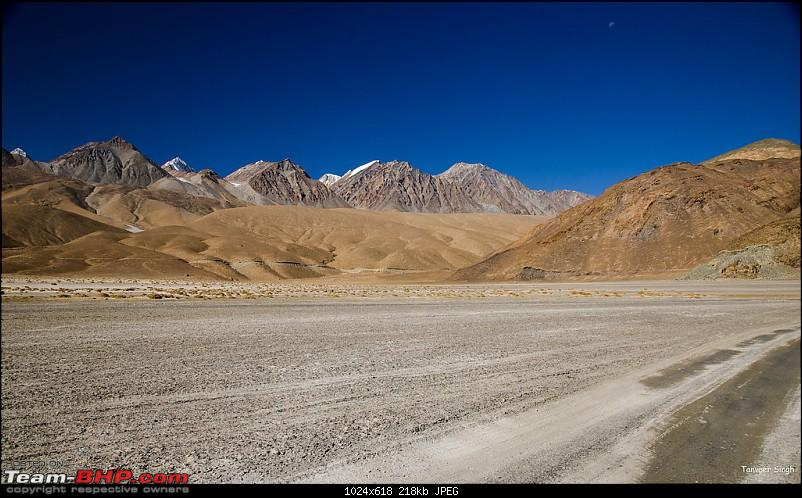 18 Passes, 15 lakes and 2 breakdowns : Ladakh and Lahaul call again-dsc_dsc_6447_lrxl.jpg