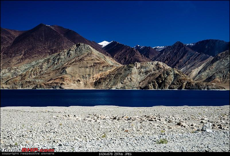 18 Passes, 15 lakes and 2 breakdowns : Ladakh and Lahaul call again-dsc_dsc_6465_lrxl.jpg
