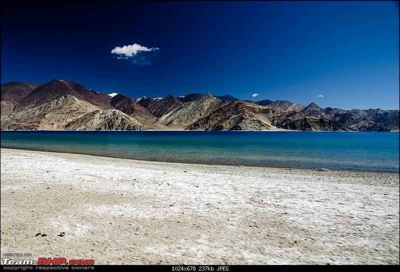 18 Passes, 15 lakes and 2 breakdowns : Ladakh and Lahaul call again-dsc_dsc_6469_lrxl.jpg