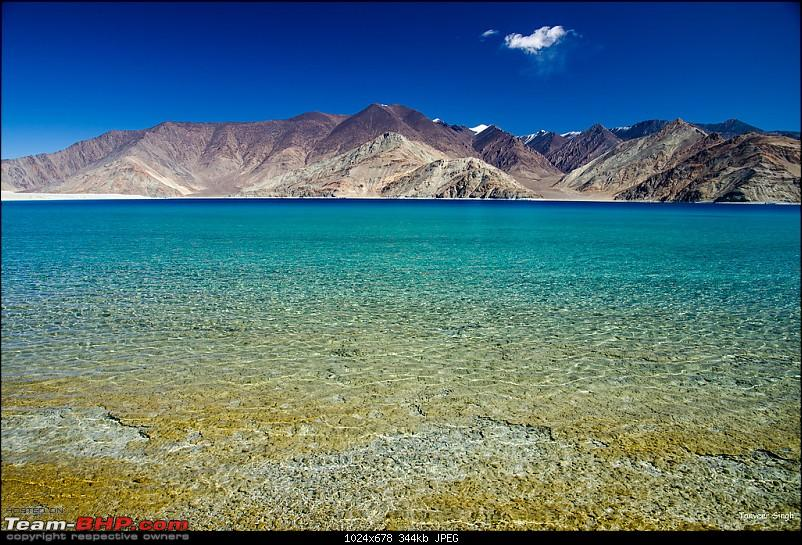 18 Passes, 15 lakes and 2 breakdowns : Ladakh and Lahaul call again-dsc_dsc_6470_lrxl.jpg