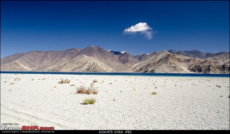 18 Passes, 15 lakes and 2 breakdowns : Ladakh and Lahaul call again-dsc_dsc_6476_lrxl.jpg