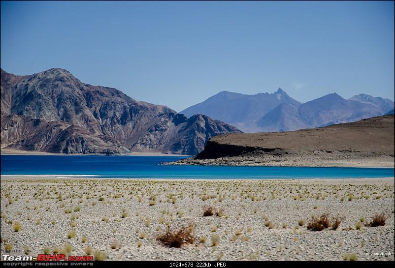 18 Passes, 15 lakes and 2 breakdowns : Ladakh and Lahaul call again-dsc_dsc_6477_lrxl.jpg