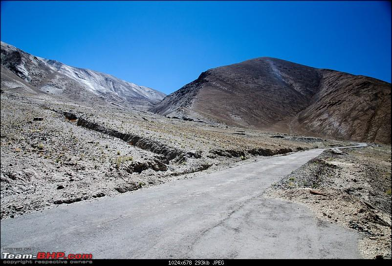 18 Passes, 15 lakes and 2 breakdowns : Ladakh and Lahaul call again-dsc_dsc_6493_lrxl.jpg