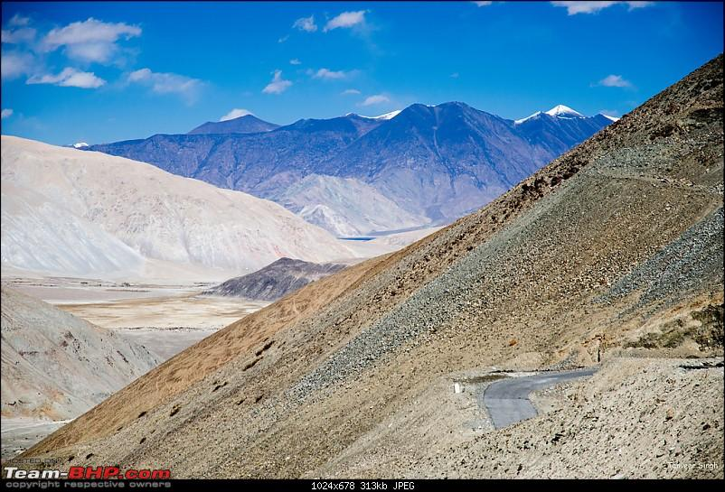 18 Passes, 15 lakes and 2 breakdowns : Ladakh and Lahaul call again-dsc_dsc_6494_lrxl.jpg
