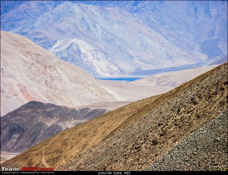 18 Passes, 15 lakes and 2 breakdowns : Ladakh and Lahaul call again-dsc_p1010361_lrxl.jpg