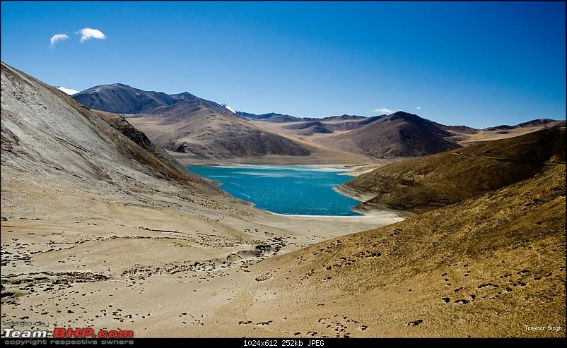 18 Passes, 15 lakes and 2 breakdowns : Ladakh and Lahaul call again-dsc_dsc_6503_lrxl.jpg