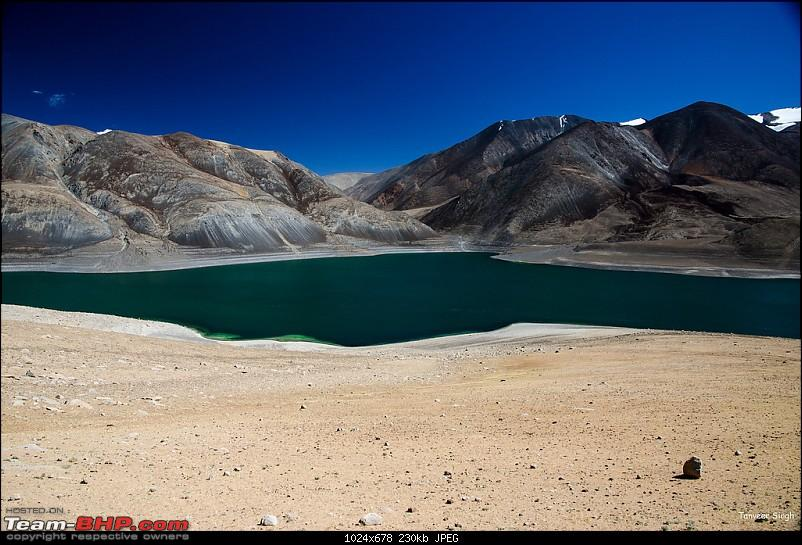 18 Passes, 15 lakes and 2 breakdowns : Ladakh and Lahaul call again-dsc_dsc_6506_lrxl.jpg