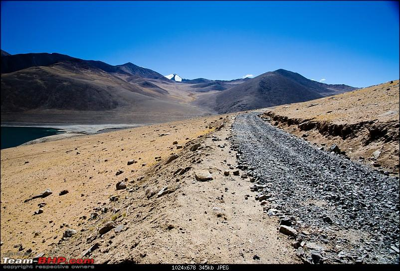 18 Passes, 15 lakes and 2 breakdowns : Ladakh and Lahaul call again-dsc_dsc_6508_lrxl.jpg