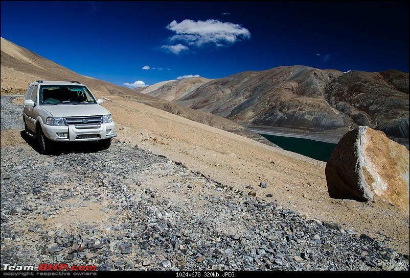 18 Passes, 15 lakes and 2 breakdowns : Ladakh and Lahaul call again-dsc_dsc_6509_lrxl.jpg