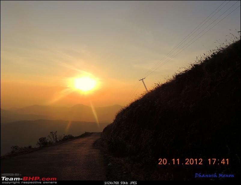 Report : Kochi - Kollur - Jog Falls - Chikmagalur - Mysore-44.jpg