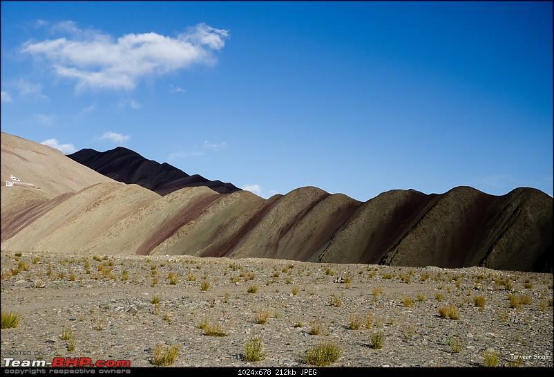 18 Passes, 15 lakes and 2 breakdowns : Ladakh and Lahaul call again-dsc_dsc_6550_lrxl.jpg
